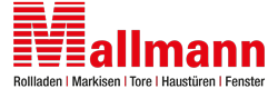 Mallmann